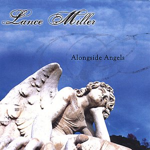 Imagem de 'Alongside Angels'