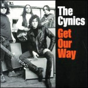 Image for 'Get Our Way'