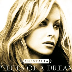 Image for 'Pieces of a Dream'
