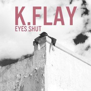 Bild für 'Eyes Shut Ep'