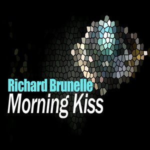 Image for 'Morning Kiss'