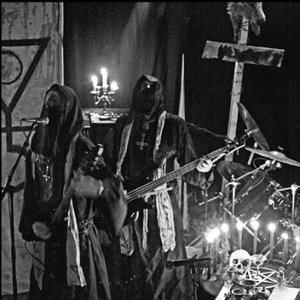 Image for 'Behexen'