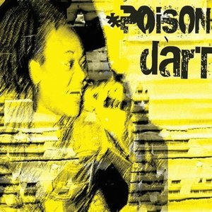 Image for 'Poison Dart'