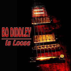 Image for 'Bo Diddley Is Loose (45 Original Songs Remastered)'