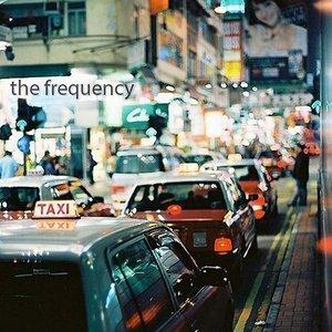 Bild für 'THE FREQUENCY'