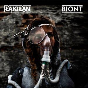 Zdjęcia dla 'Biont'