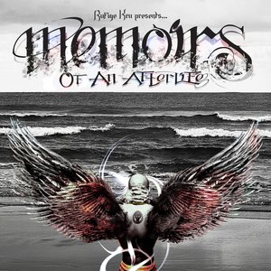 Image for 'Memoirs of an Afterlife'