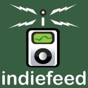 Image for 'IndieFeed  Community'