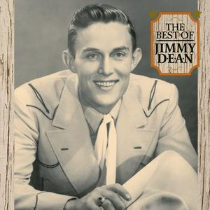 Image for 'The Best Of Jimmy Dean'