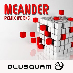 Image for 'Declare (Meander Remix)'