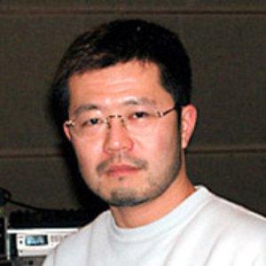 Image for '浜口史郎'