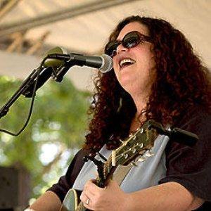 Image for 'Nancy Falkow'