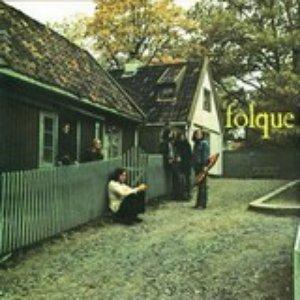 Image for 'Folque'