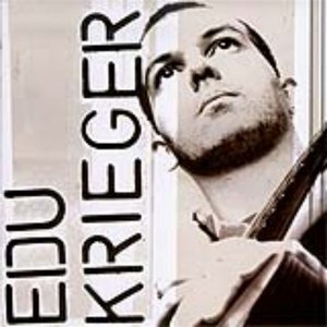 Image for 'Edu Krieger'