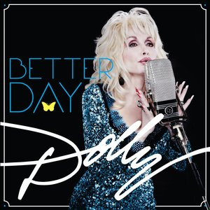 Image for 'Better Day'