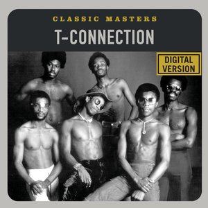 Image for 'Classic Masters'
