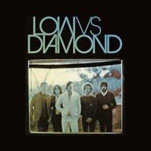 Image for 'Low vs. Diamond'