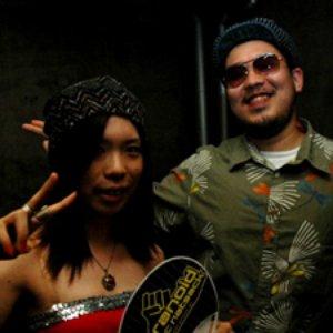 Bild för 'teranoid & MC Natsack'