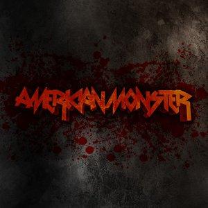 Imagem de 'American Monster'