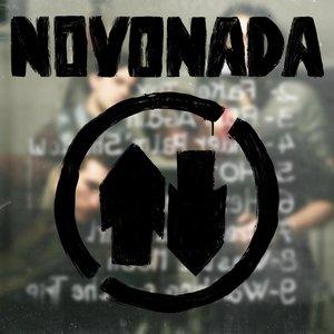 Image for 'Novonada'