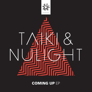 Image for 'Coming Up EP'