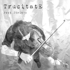 Image for 'Post Strings'