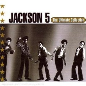 Image for 'The Ultimate Collection: Jackson 5'