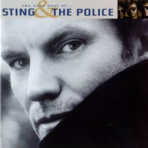 Image for 'The Very Best of Sting & The Police'