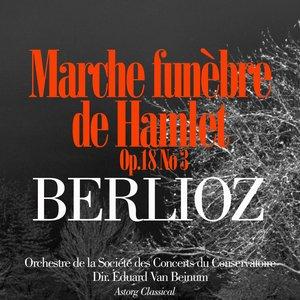 Imagem de 'Marche Funèbre de Hamlet, Op.18 No. 3'