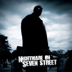 Image for 'Nightmare On Seven Street'