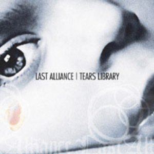 Image for 'TEARS LIBRARY'