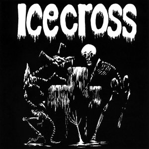 Image for 'Icecross'