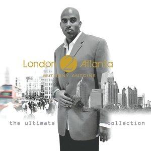 Immagine per 'London 2 Atlanta: the Ultimate Collection'