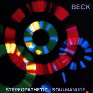 Bild för 'Stereopathetic Soulmanure'