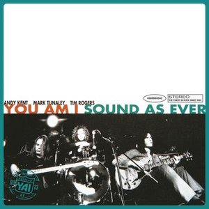 Image pour 'Everyone's To Blame (Remastered 2013)'