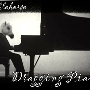 Image for 'Dragging Pianos'