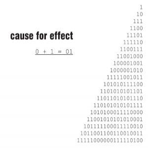 Image pour '0+1=01'