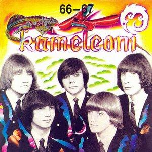 Bild für '66-67'