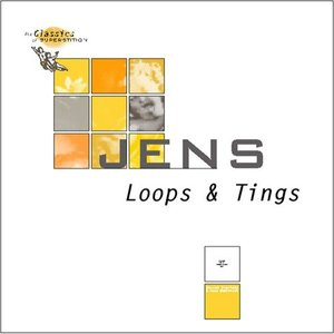 Image for 'Loops & Tings'