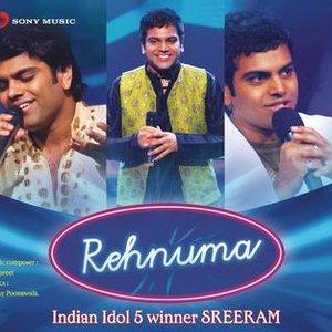 Image for 'Rehnuma'