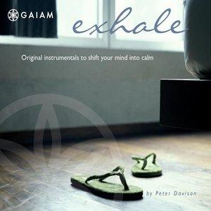 Immagine per 'Exhale'