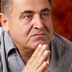 Image for 'Арам Асатрян'