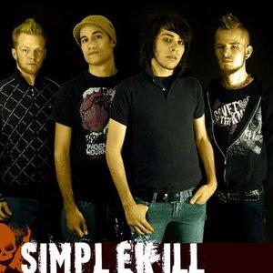 Image for 'Simplekill'