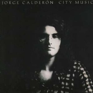 Image for 'City Music'