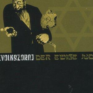 Image for 'Der ewige jude'