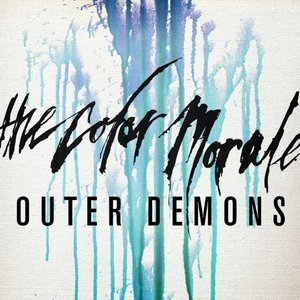 Image for 'Outer Demons'