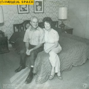 Image for 'Space'