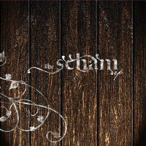 Immagine per 'The Scham EP'