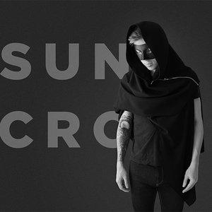 Image for 'Sun Cro'