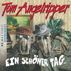 Image for 'Ein schöner Tag - Remastered 2006'